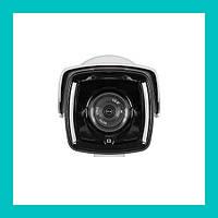Камера видеонаблюдения HK-904 2Mр!Хит цена