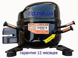 Компрессор для холодильника ADW 57 R-134a 135 W Китай