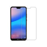 Защитное стекло Huawei Ascend P20 Lite (Mocolo 0.33 mm)