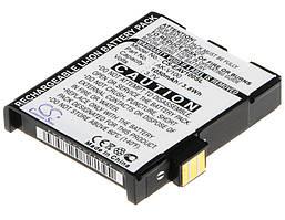 Аккумулятор для Emporia Lite 1050 mAh