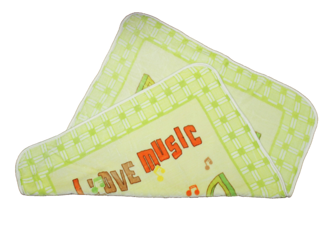 Одеяло детское теплое для мальчика и для девочки. Турция беби 720