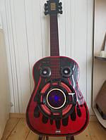 """Колонка DMS """"Гітара"""", фото 1"""