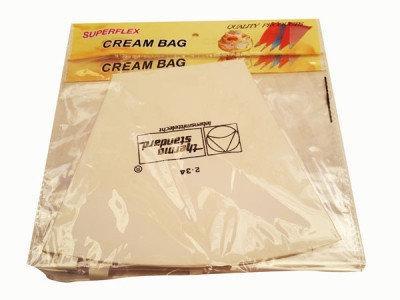 Мешок кондитерский для крема 2-30