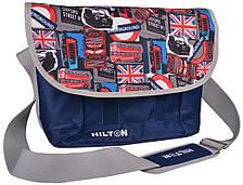 Сумка для ноутбука HILTON DY 03 Oxford