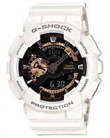 Наручные часы Casio G-Shock GA-110 ( водонепроницаемые часы )