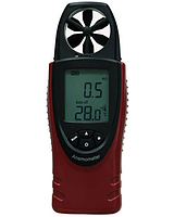 ST-8020 анемометр