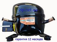 Компрессор для холодильника ADW 86 R-134a 195 W