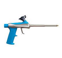 Пистолет для пены Mytools Pro, 622-AT