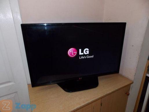Куплю LED телевизор LG в Одессе