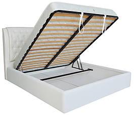 Кровать Вегас 160х200 (без матраса) Richman, фото 3
