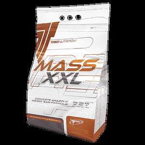 Гейнер Mass XXL, 3000Г