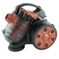 Пылесос DOMATEC MS-4409 ( пылесос для дома )