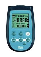 Термоанемометр DELTA OHM HD 2303.0