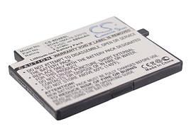Аккумулятор для SENDO M550 680 mAh