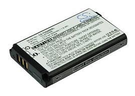 Аккумулятор для Toshiba G450 500 mAh