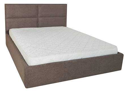 Кровать Шеффилд  (без матраса) Richman, фото 2