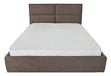 Кровать Шеффилд  (без матраса) Richman, фото 3