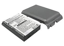 Аккумулятор для Fujitsu Loox T830 3060 mAh