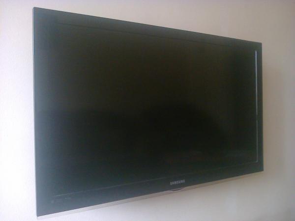 Купим битые телевизоры на запчасти
