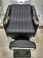 Кресло- мойка лежачая 2250, фото 1