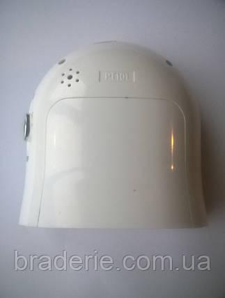 Будильник Pearl PT101, фото 2