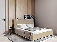 Кровать Честер 140х200 (без матраса) Richman