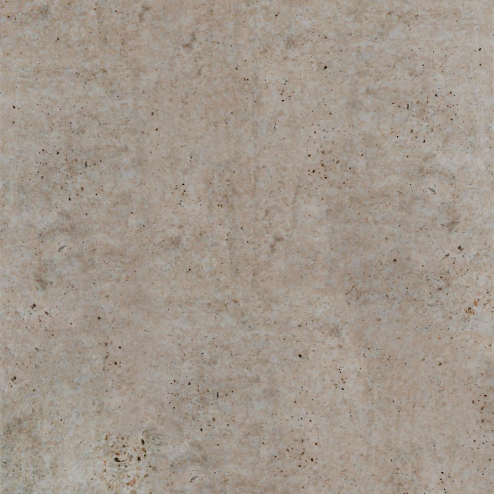 d0d3b6e215 Керамогранит напольный City GR Плитка для пола - Эконом Керамик — Вдвое  Дешевле