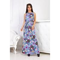 649740d13cb Цветочная поляна в категории платья женские в Украине. Сравнить цены ...