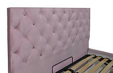 Кровать Ковентри 140х200 (без матраса) Richman, фото 3
