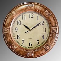 Часы настенные 7214 - 3