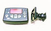 Контроллер  Xarios ; 79-60428-00 ORIGINAL