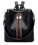 Рюкзак-сумка Sujimima, фото 2