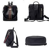 Рюкзак-сумка Sujimima, фото 4