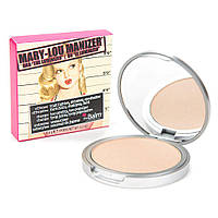 The Balm Mary Lou Manizer - Хайлайтер для лица, 9.06г