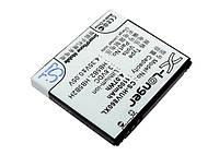 Аккумулятор для HUAWEI U7310 1100 mAh, фото 1