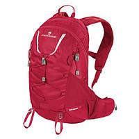 Рюкзак спортивный Ferrino Spark 13 Red