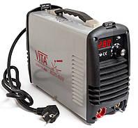 Инвертор VITA ММА-280 mini