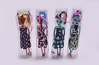 """Кукла """"Monster High"""", 16 см, в ассортименте"""