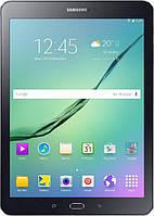 Samsung Galaxy Tab S2 9.7 (2016) LTE 32Gb Black (SM-T819NZKE) 12 мес.