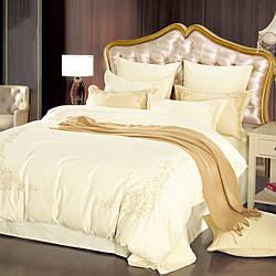 Постільна білизна, подушки, ковдри, наматрацники
