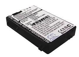 Аккумулятор для Airis SmartPhone T460 1440 mAh