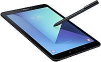 Samsung Galaxy Tab S3 9.7 LTE 4/32GB Black (SM-T825YZKAXTC) 3 мес.