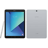 Samsung Galaxy Tab S3 9.7 LTE Silver (SM-T825NZSA) 3 мес.