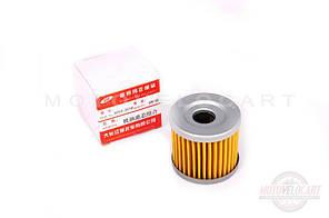 """Фильтр масляный   Suzuki   (d-44mm, OEM#16510-05240)   """"G.I.RIVER"""""""