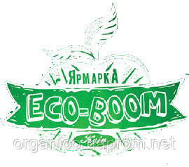 Выставка – ярмарка «ECO-Boom»