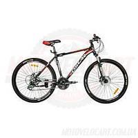 Велосипед OSKAR ATB 2602