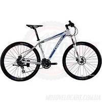 Велосипед Cronus FUTURE 310