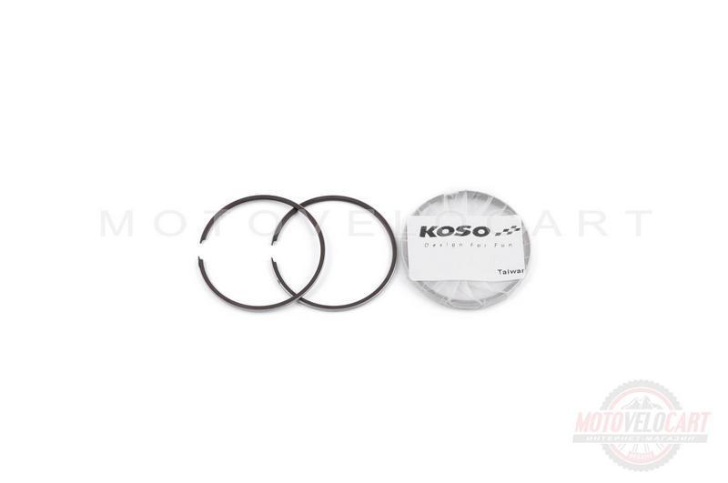 "Кольца   Suzuki AD 50   1,00   (?42,00)   ""KOSO"""