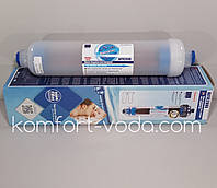 Картридж ионизации и структуризации воды Aquafilter AIFIR-2000