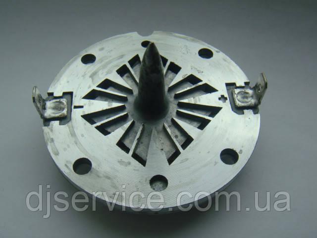 Мембрана (всборе металл ALR) D8R2408 для пищалок JBL 2408, 2408H-1